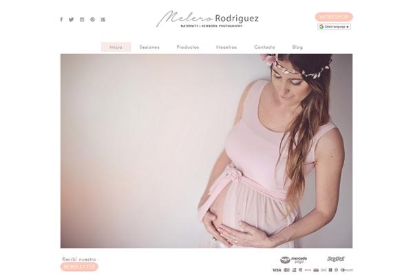 01-web-melero-rodriguez-photography-rosario-newborn-la-vuelta-web-desarrollo-renponsive-design