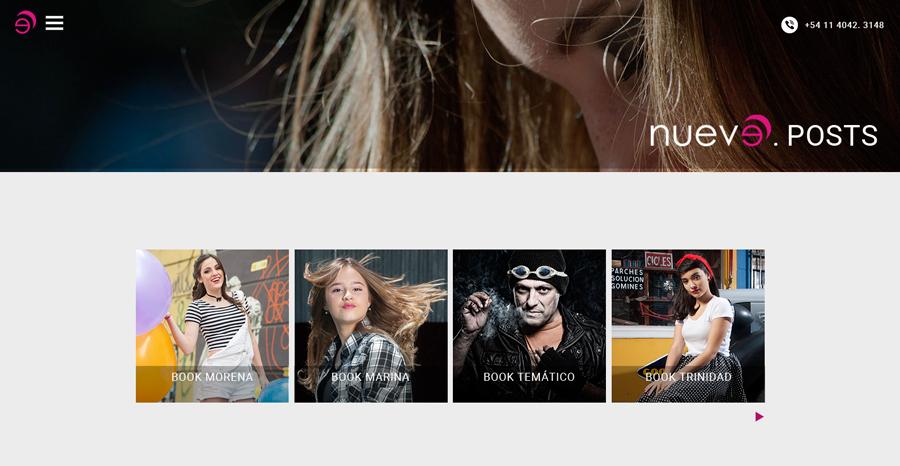 la-vuelta-web-design-desarrollo-sitio-nueve-fotografia-audiovisual-arte-buenos-aires-post-fotos