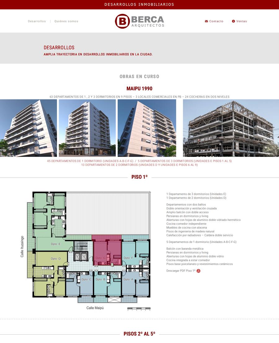 la-vuelta-web-pagina-web-berca-arquitectos-desarrollos-inmobiliarios-construccion-edificios-ciudad-rosario
